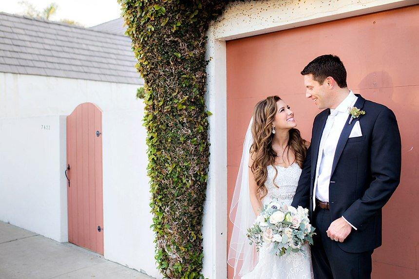 Darlington House Wedding | Jessica & Jimmy