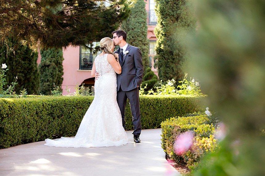 Grand Del Mar Wedding | Shannon & Rob