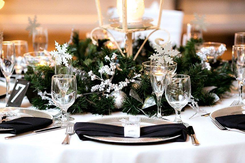 Green Gables Estate Wedding | Megan & Nico