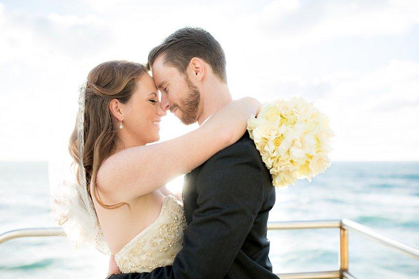 Darlington House Wedding | Katelyn & James