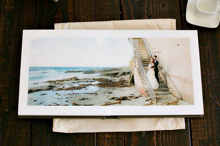 Darlington House Wedding Album | Katelyn & James