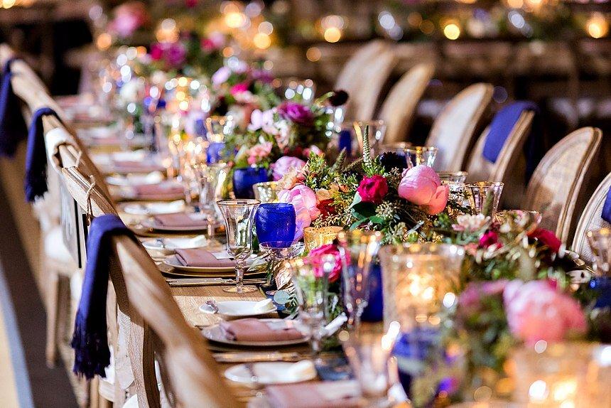 Sheraton Carlsbad Resort Wedding | James & Julie